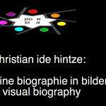 christian ide hintze visual biography 00